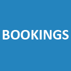 Bookings-hhht