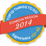 Top-10-Dunedin-2014-Badge